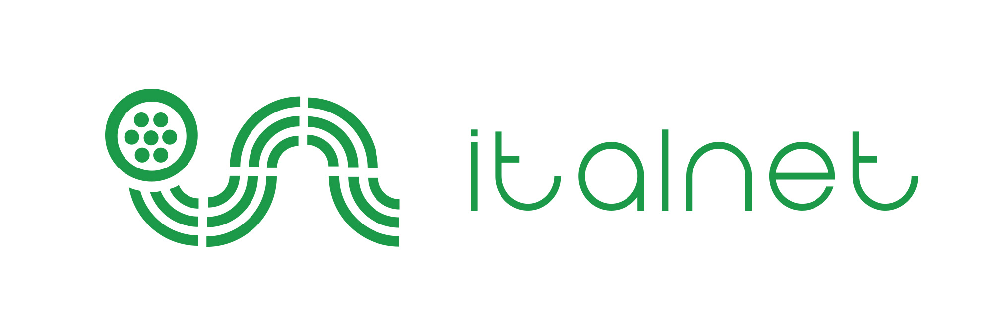 italnet – symetryk do domu