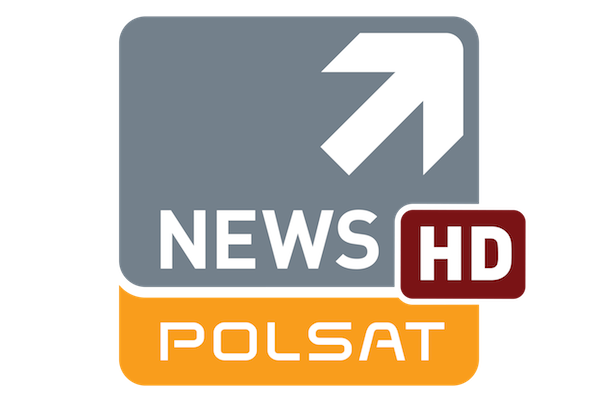 013_Polsat_News_HD