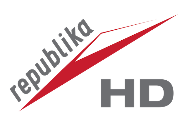 017_Republika_HD