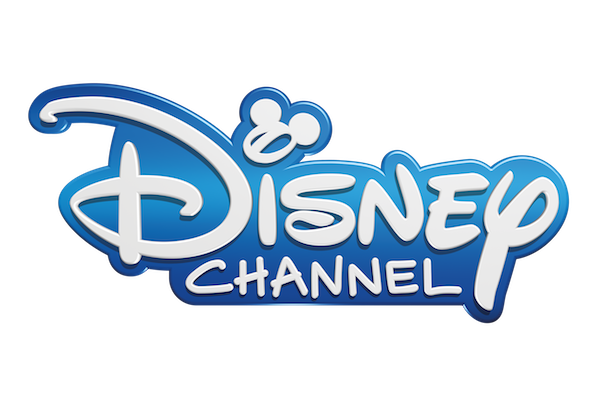 024_DISNEY_CHANNEL