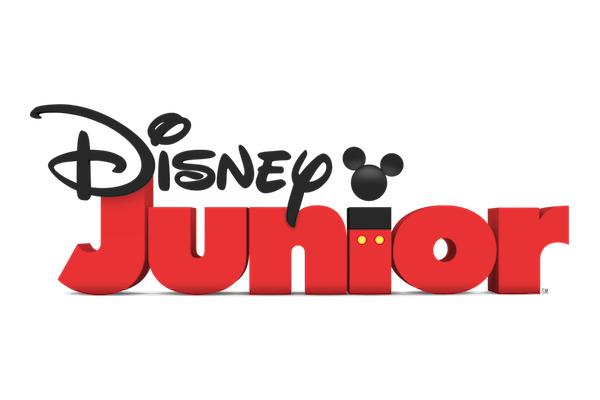 025_DISNEY_JUNIOR