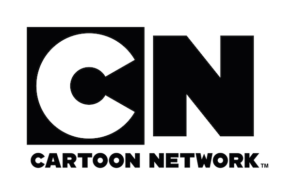 028_CARTOON_NETWORK