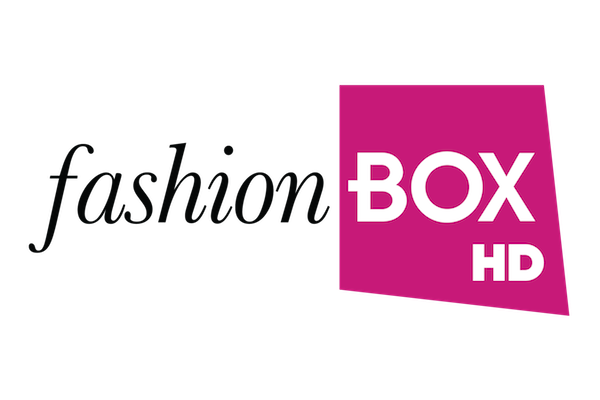 071_FashionBox_HD