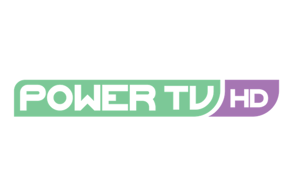 079_Power_TV_HD