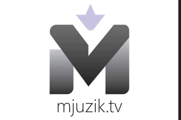 082_mjuzik_tv