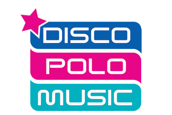 092_Disco_Polo_Music