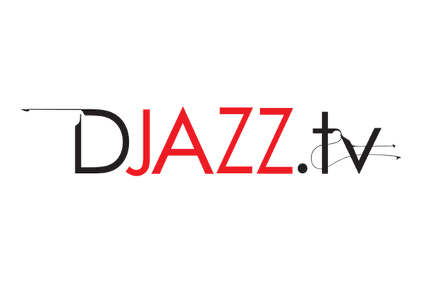 095_Djazz_TV
