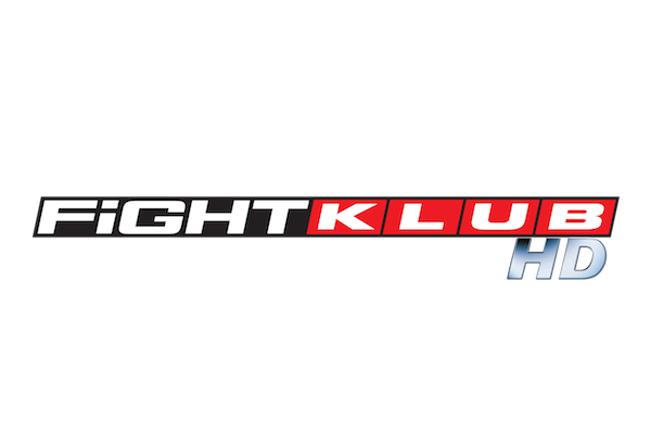 127_Fightklub_HD