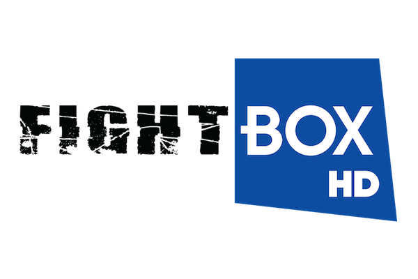 128_FightBox_HD
