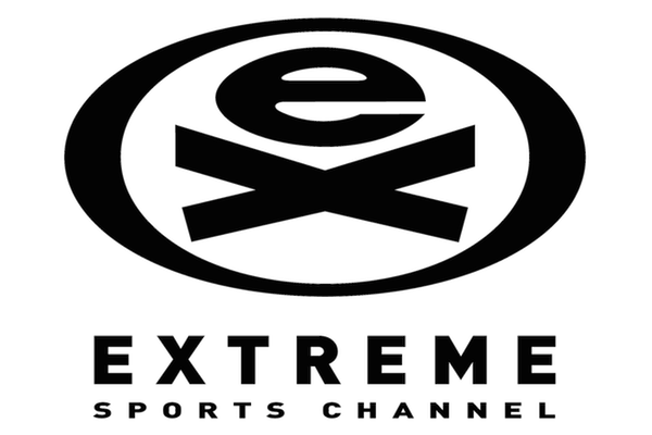 129_Extreme_Sports_Channel