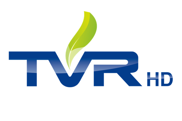 224_TVR_HD