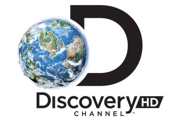 225_Discovery_Channel_HD