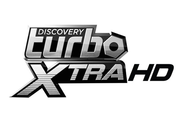 227_Discovery_Turbo_Xtra_HD