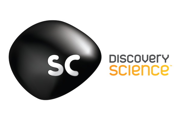 228_Discovery-Science