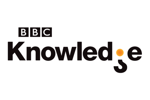 232_BBC_Knowledge