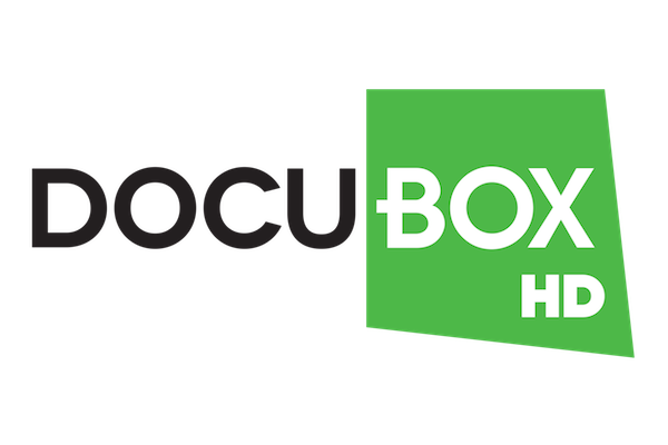 246_DocuBox_HD