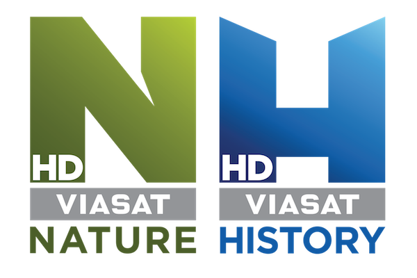 248_Viasat_Nature_History_HD