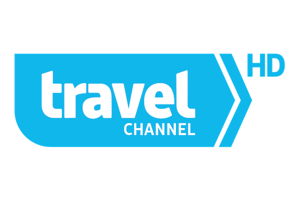 251_Travel_Channel_HD
