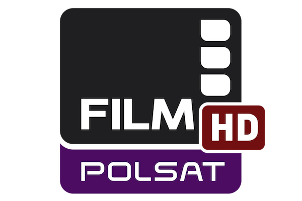 335_Polsat_Film_HD