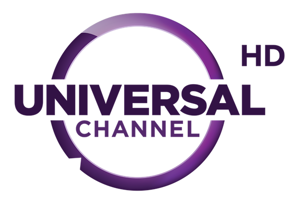343_Universal_Channel_HD