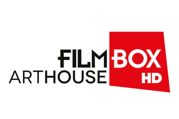 360_FilmBox_Arthouse_HD