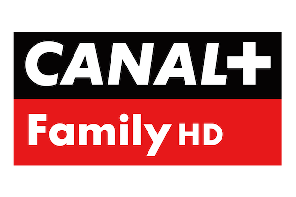 380_Canal+_Family_HD