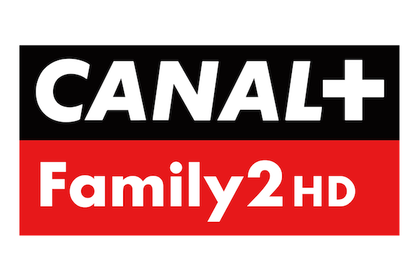 381_Canal+_Family2_HD