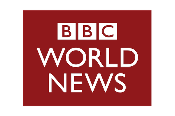 557_BBC_World_News