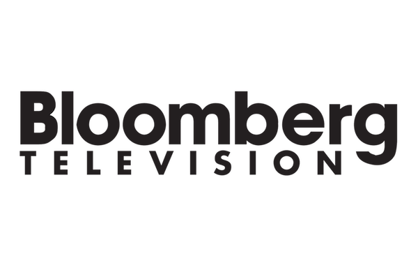 559_Bloomberg_TV