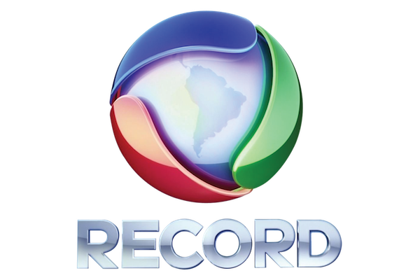 564_Record_International_Europe