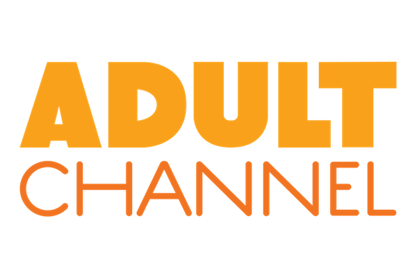 669_Adult_Channel